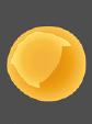 Graf Logo