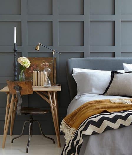 die jungen maler stehen f r mehr als nur farbe an der wand. Black Bedroom Furniture Sets. Home Design Ideas