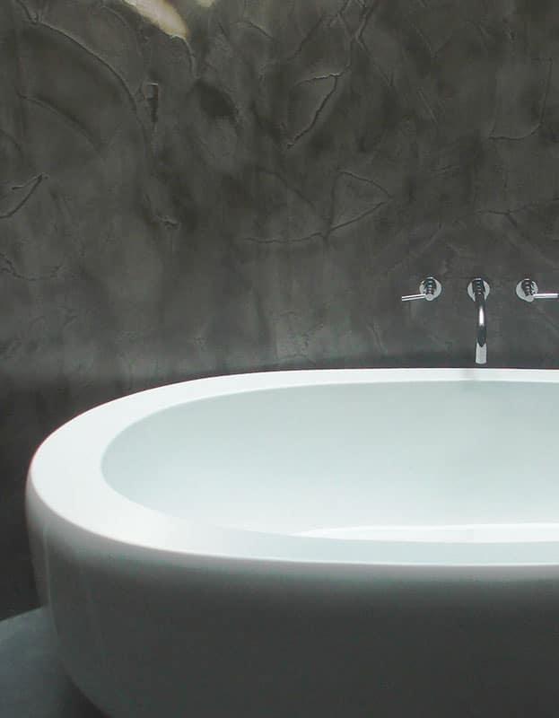 material informationen junge maler graf. Black Bedroom Furniture Sets. Home Design Ideas