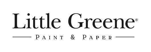 Little Greene Logo